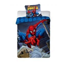 Forbyt Disney povlečení Spiderman