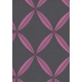 Vavex vliesové tapety Anis 31-284 10 × 0,52 m