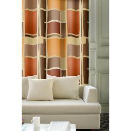Forbyt, Závěs dekorační, OXY 33360-115