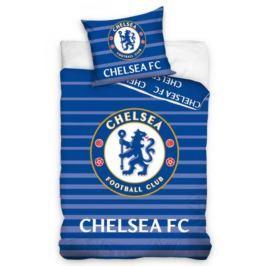 Fotbalové povlečení FC Chelsea