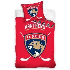Forbyt, Svítící povlečení NHL Florida Panthers