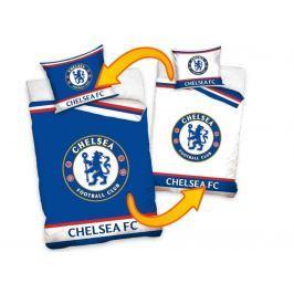 Forbyt, Ložní povlečení FC Chelsea