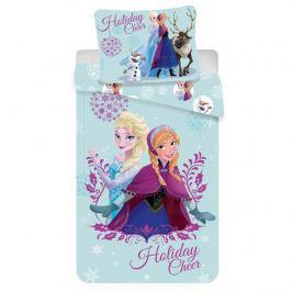Forbyt, Povlečení bavlněné, Frozen sestry