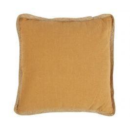 Dekorační polštář Camel 45x45 cm