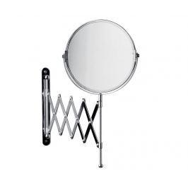Kosmetické zrcadlo Narcis