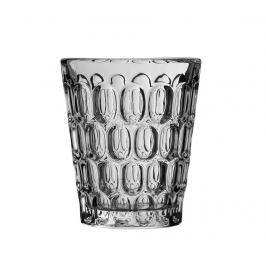 Sklenice Optic Clear 250 ml