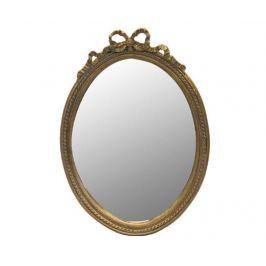 Zrcadlo Gold Ribbon