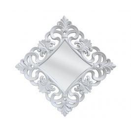 Zrcadlo Ivy