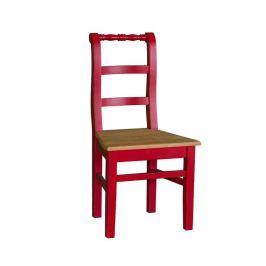 Židle Julia