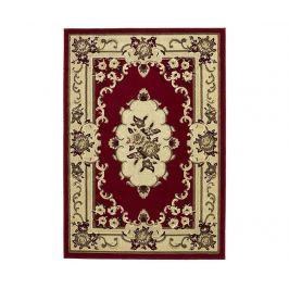 Koberec Marrakesh Red 80x150 cm
