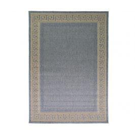 Koberec Lorenzo Blue 160x230 cm