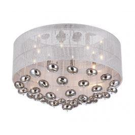 Závěsná lampa Disco Stones