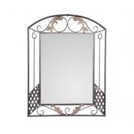 Zrcadlo Motifs