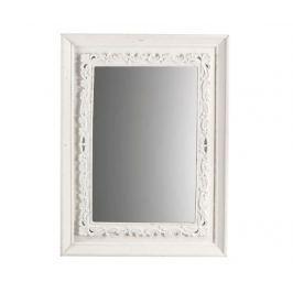 Zrcadlo Darling