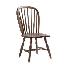 Židle Country Desmond