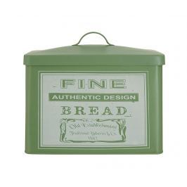 Chlebník Whitby Green