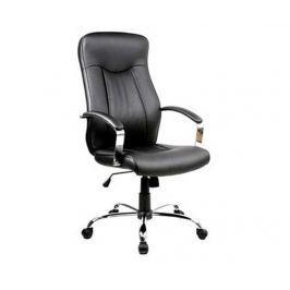 Kancelářská židle Angela Black