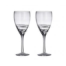 Sada 2 sklenic na víno Stiges 480 ml