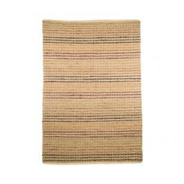 Koberec Seagrass Terracotta  120x170 cm