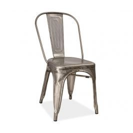 Židle Ariadne
