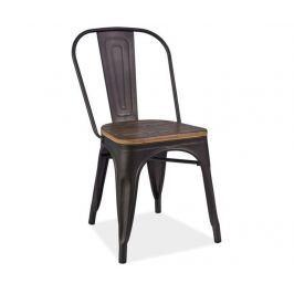 Židle Daria