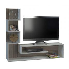 TV komoda Marina