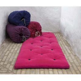 Matrace Esto  Pink 70x190 cm