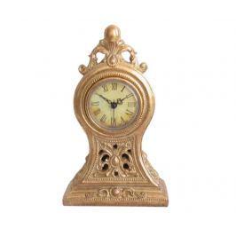 Stolní hodiny Mansion