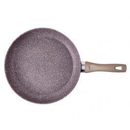 Pánev Granitium 20 cm