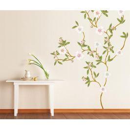 Nálepka Magnolia