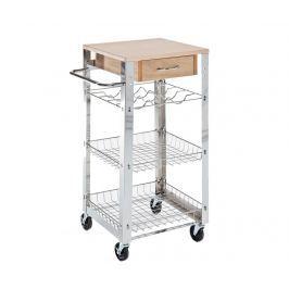 Kuchyňský vozík Light