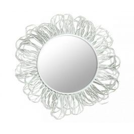 Zrcadlo Round