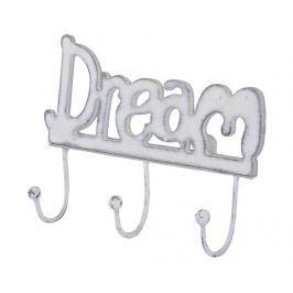 Věšák Dream