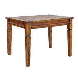 Rozkládací stůl Chateaux