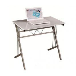 Pracovní stůl Geometrical