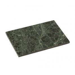 Prkénko Green Marble