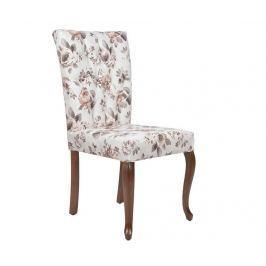 Židle Orpheus Beige