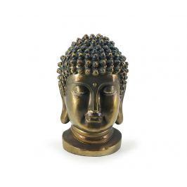 Dekorace Buddha Antique