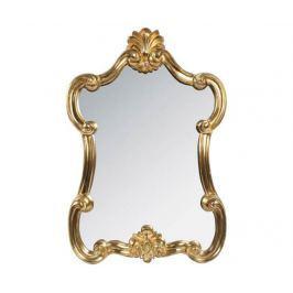 Zrcadlo Clasicism