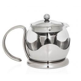 Čajník s infuzérem Flavour 750 ml