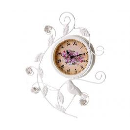 Nástěnné hodiny Lilly