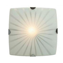Svítidlo Square Rays