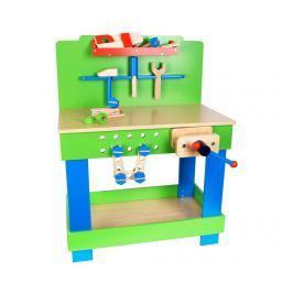 Dětský pracovní stůl a příslušenství Federico