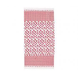 Středový ubrus Poppy 44x140 cm