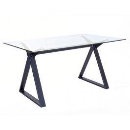 Psací stůl Job