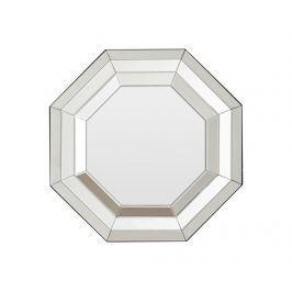 Zrcadlo Octagonal