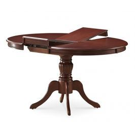 Rozkládací stůl Olly Dark Brown
