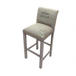 Židle Lorrain Židle