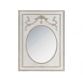 Zrcadlo Filigran