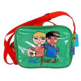 Taška přes rameno Best Friends Tašky, peněženky & doplňky